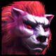 Panthera Gemini.jpg