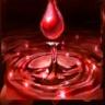 Blood Hunter Feast.jpg