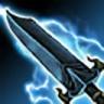 Nullfire Blade.jpg