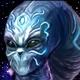Alien Andromeda.jpg