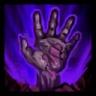 Gravekeeper Zombie Apocalypse.jpg