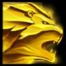 Midas Lion's Pride.jpg