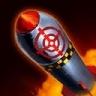 Artillery Homing Missile.jpg