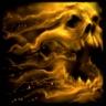Sand Wraith Desert's Curse.jpg
