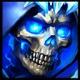 Frost Rider.jpg