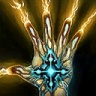Alchemist's Bones.jpg