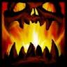Maliken Enchanted Flames.jpg