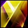 Valkyrie Valkyrie's Prism.jpg