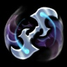 Moon Queen Multi-Strike.jpg