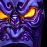 Elder Parasite.jpg