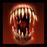 Blood Hunter Blood Crazy.jpg