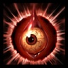 Blood Hunter Blood Sense.jpg