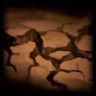 Oogie Tar Quake.jpg