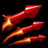 The Chipper Rocket Barrage.jpg