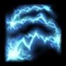 Thunderbringer Chain Lightning.jpg