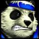 Pandamonium.jpg
