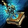 Neophyte's Book.jpg