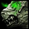 Predator Stone Hide.jpg