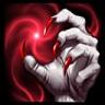 Dampeer Bloodthirst.jpg