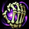 Soul Reaper Demonic Execution.jpg
