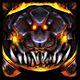 Scorpion Magmus.jpg