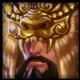 Guan Yu.jpg