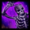 Gravekeeper Corpse Explosion.jpg