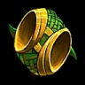 Guardian Ring.jpg