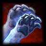 Gemini Elemental Force.jpg