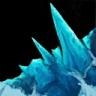 Frostbite Icy Coat.jpg