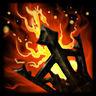 Pyromancer Fervor.jpg