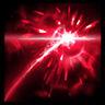 Flint Beastwood Explosive Flare.jpg