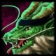 Jeet Kune Dragon.jpg