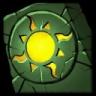 Fortification of Sol.jpg