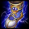 Sorcery Boots.jpg