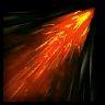 Apex Fire Surge.jpg