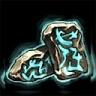 Blight Stones.jpg