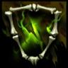 Plague Rider Cursed Shield.jpg