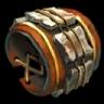 Fortified Bracer.jpg