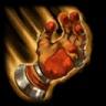Gloves of the Swift.jpg