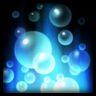Pearl Soothing Presence.jpg