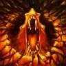 Pyromancer Dragonfire.jpg