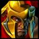 The Gladiator.jpg