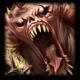 War Beast.jpg