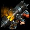 Hell Cannon.jpg