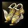 Duck Boots.jpg