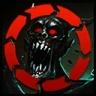 Antlore Necromancer Summon Zomblings Autocast.jpg