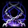 Torturer Chain Reaction.jpg