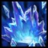 Ellonia Flash Freeze.jpg