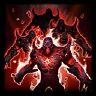Adrenaline Death's Halo.jpg